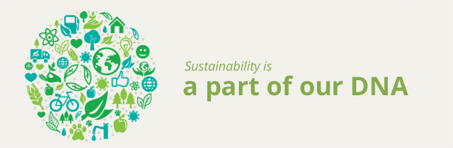 sustainability-page-banner-image